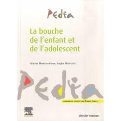 LA BOUCHE DE L'ENFANT ET DE...