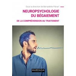 Neuropsychologie du bégaiement