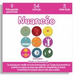 Nuancéo