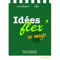 Idées flex' en images