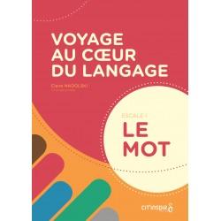 Voyage au coeur du langage...