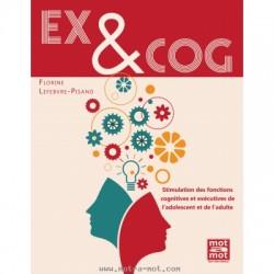 Ex&Cog