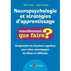 Neuropsychologie et...