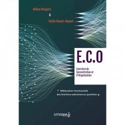 E.C.O exercices de...