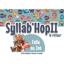 Syllab'hop 2