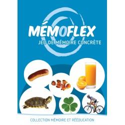 Memoflex