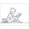 Librairie Orthophonique
