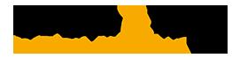 ortho et logo